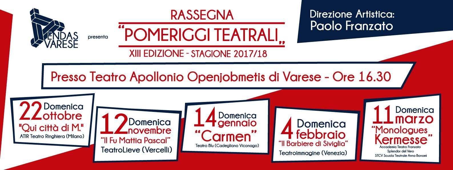 Teatro palestra comunale di porto ceresio artevarese for Ceresio palestra